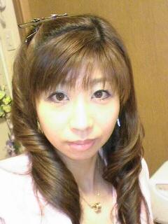 山田はなこ(madamu)プロフィール写真