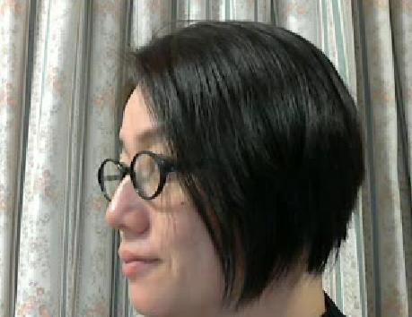 山下 玲(madamu)プロフィール写真