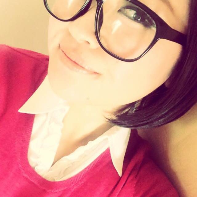 ☆ひなこ☆(madamu)プロフィール写真
