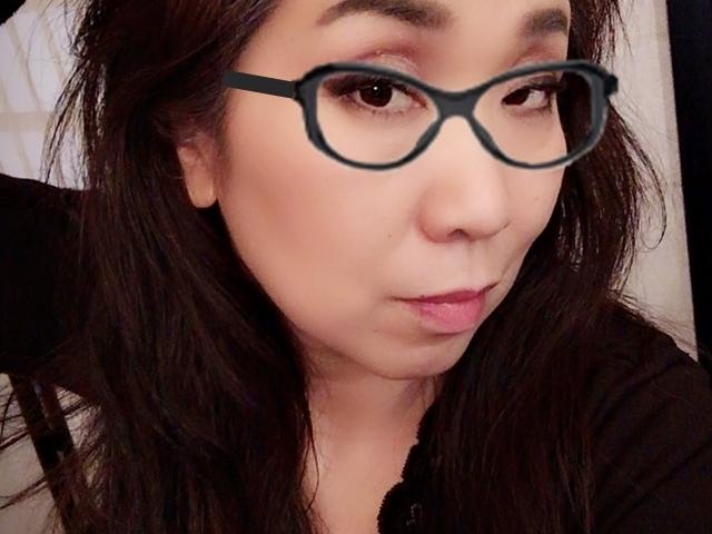 あずまちゃん(madamu)プロフィール写真