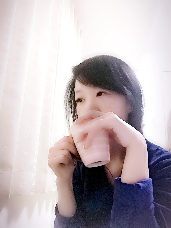 幸田真矢(madamu)プロフィール写真