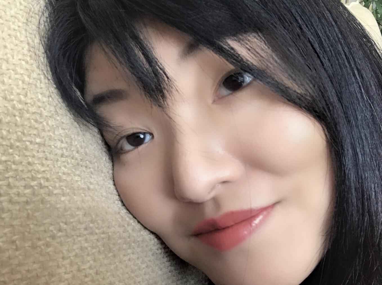 桜井よしえ(madamu)プロフィール写真