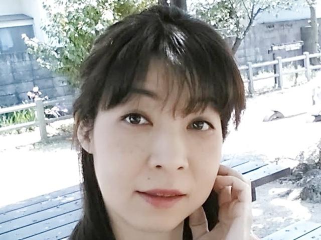 レナ♪(madamu)プロフィール写真