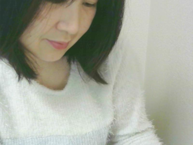 京香☆(madamu)プロフィール写真