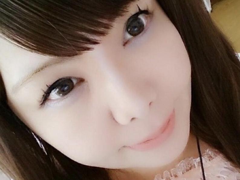 小川もも☆(madamu)プロフィール写真